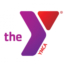 The YMCA of Scottsbluff