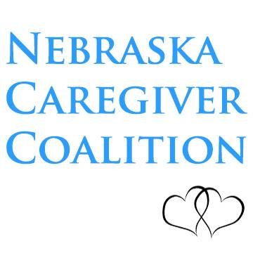 Caregiver Coalition